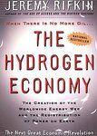 The hydrogen economy (2003).JPG