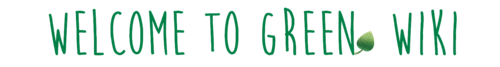 WELCOME TO GREEN WIKI.png