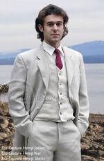 Rawganique-hemp-mens-suit-2.jpg