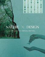 DesigningSustainableCities OnBlend CalendarThumbnail