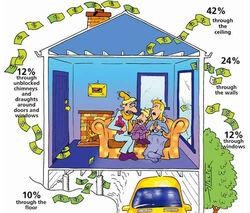 Energy efficient house.jpg