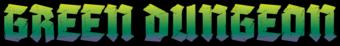 GD Logo V1.png