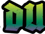 Green Dungeon