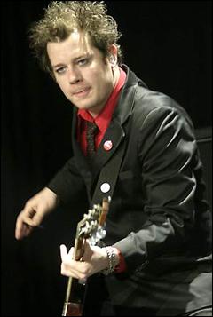 Jason White.png