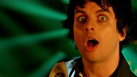 Green_Day_-_Kill_The_DJ_Official_Video
