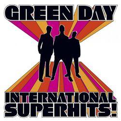 International Superhits!.jpg