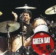 Billie Joe Playing Drums.jpg