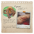 Jaguar Notebook Page (Tutorial).png