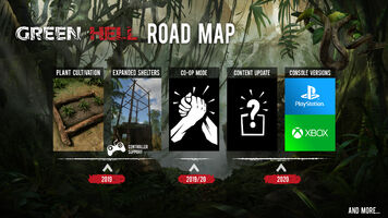 New GH Roadmap.jpg