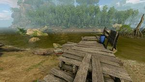 Docks (3) 51W 19S.jpg