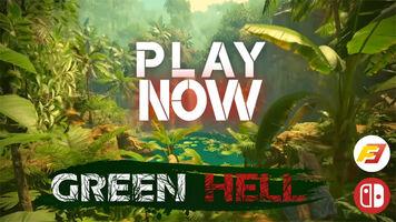 Green Hell Nintendo Switch.jpg