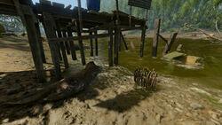 Docks (6) 51W 19S.jpg