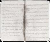 Izabel's Journal