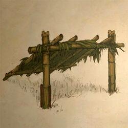 Small Bamboo Shelter.jpg