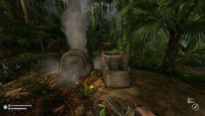 Furnace & Mud Water Filter.jpg