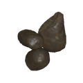 Animal Droppings Single.png