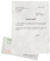 Loan Payment Request Letter (vision 2).png