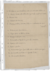 Cocaine Instructions (Drug Factory).png