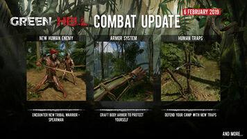 GH Combat Update.jpg