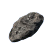 Obsidian stone.png