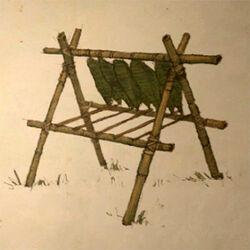Bamboo Smoker.jpg