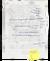 Book Pg 23 Joao Notes (Anaconda native camp).png