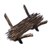 Small stick stand.png