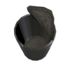 Empty can large.png