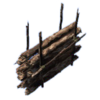 Log stand.png