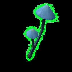 Indigo Blue Leptonia.png