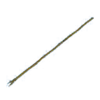 Four Pronged Bamboo Spear.png