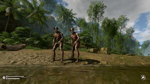 Natives.jpg