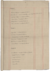 Drug Factory Workers Notes (Drug Factory).png