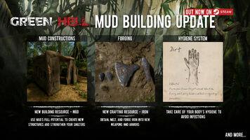 Mud Update GH.jpg