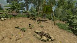 Bamboo camp update V.1.0.jpg