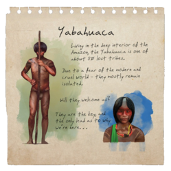 Yabahuaca Notebook Page (Tutorial).png