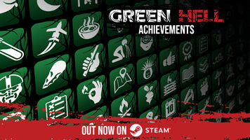 GH Achivement update.jpg