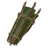 Stick armor.png