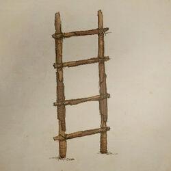 Ladder buildings.jpg