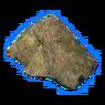 Big stone.png
