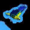Hyacinth Macaw.png