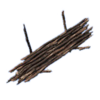 Long stick stand.png