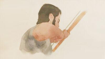 Archery skill.jpg