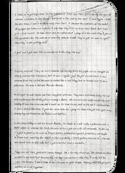 Izabel Journal 02 (Anaconda Island).png