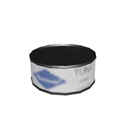 Canned Tuna.png