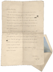 Letter from Tiago 01 (Drug Factory).png