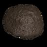 Blob of Mud.png