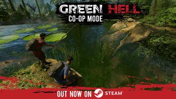 GH Co-Op Release.jpg