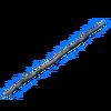 Weak spear.png