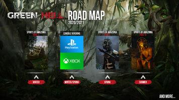Green Hell Road Map 2020-2021.jpg